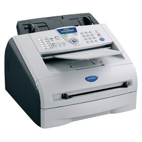 BROTHER FAX-2820 WINDOWS 10 DRIVER DOWNLOAD